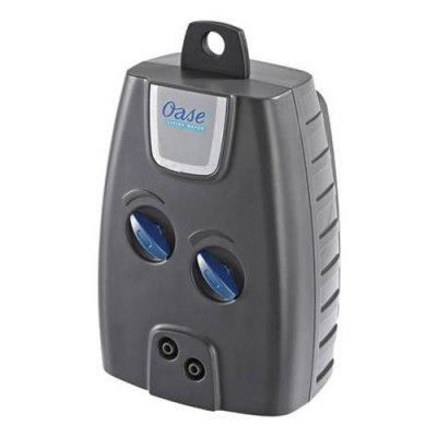 משאבת אוויר OASE OxyMax 400