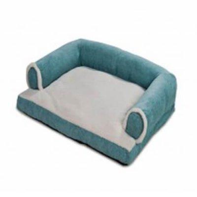 מיטה איכותית לכלב