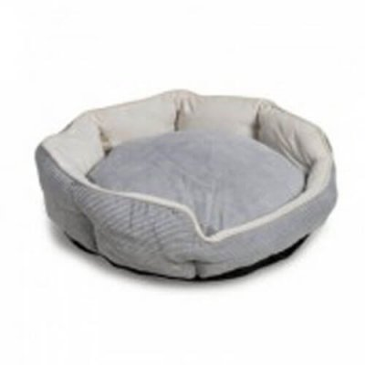 מיטה לכלב חתול
