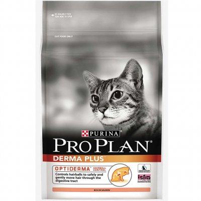 מזון חתול סופר פרימיום פרופלאן